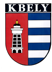 Logo MC Praha 19