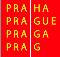 Logo Praha male